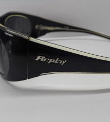 Replay naočare