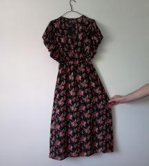 Rezz UNIKA PARIS haljina M/L