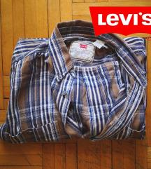 Original Levis košulja