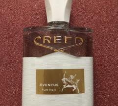 Parfem Creed Aventus Her