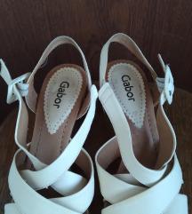 ***Gabor***Kozne sandale***