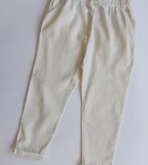 Next lanene pantalone