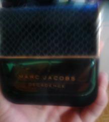 Parfem Marc Jacobs Decadence 1300