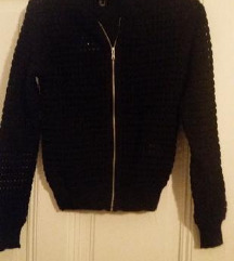 Novo,36-rupicasti dzemper-jaknica