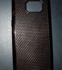 Maska za Samsung S7 edge