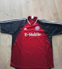 Bayern Munchen dres adidas