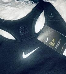 Nike Victory bra✔️NOVO sada 1400