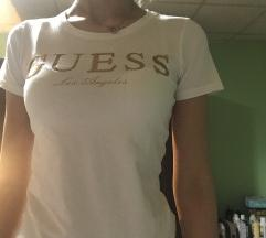 Guess majica