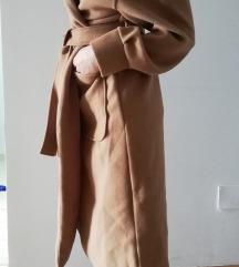 Nov kaput