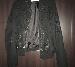 Promod prelepa jaknica/ akcija 1300 din