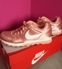 Nike roze patike 💗