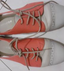 Labrador cipele 37