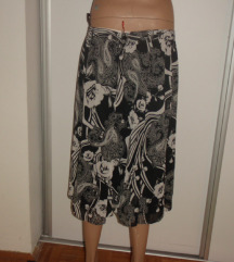 Suknja LUCIA 46 Novo