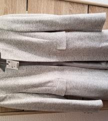 Nov sako/kaput sa etiketom - Zara
