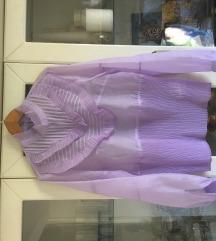 H&M prelepa bluza, S