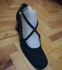 Cipele Lavorazione