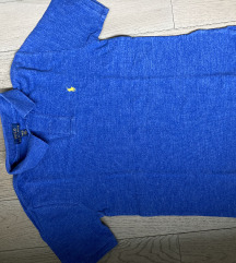 Polo ralph lauren nova majica original za decake