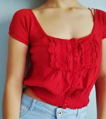 Letnja kratka majica - Springfield