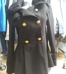 Crni kaput*Snizen