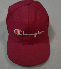 Champion original kacket