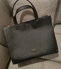 Amisu crna torba