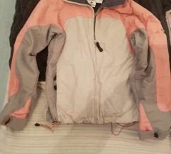 Columbia ski jakna M