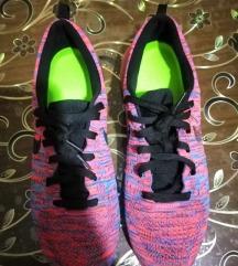 Nike ORIGINAL 46broj