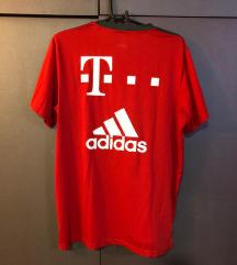 Komplet dres FC Bayern Minhen