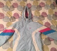 Savrseno ocuvana Oneil jakna za skijanje/snowboard