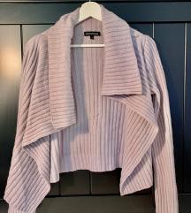 Dona Karan New York nov džemper