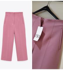 🖤 Zara pantalone NOVO! 🖤