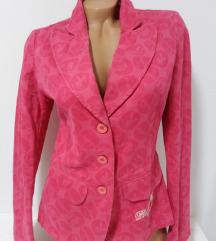 PLAYBOY vrhunska jakna/sako vel M