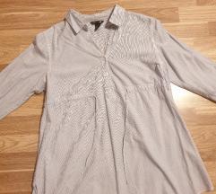 H&M kosulja (mama kolekcija) KOSULJA ZA MAME