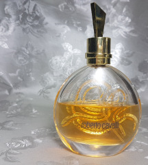 Serpentine Roberto Cavalli parfem