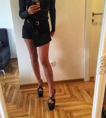 Suknja-shortz