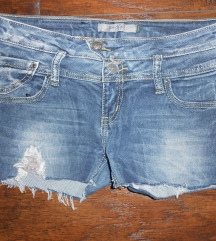 Redial jeans vel.M/38