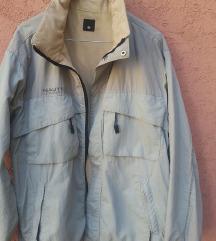 NAUTICA COMPETITION Originalna jakna
