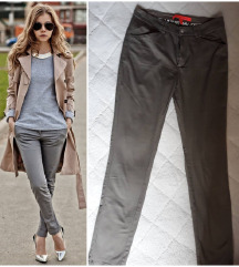 # MANGO basic pantalone #