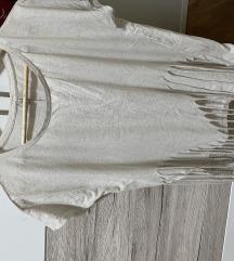Dve majice 500