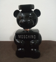 Moschino Toy Boy 100ml edp