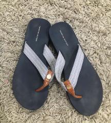 Tommy Hilfiger papuce