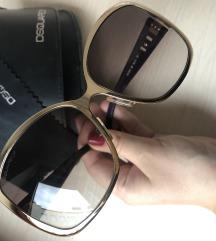 DSQUARED2 - naočare za sunce
