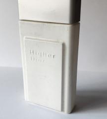 Dior Higher aftershave