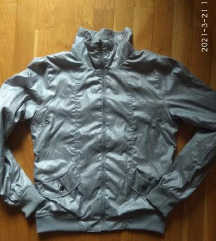 Nova jaknica OXXY