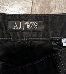 Armani muske pantalone