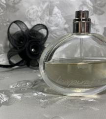 Inspiration Lacoste parfem