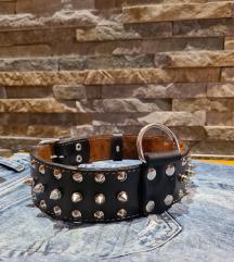 Ogrlica za pse