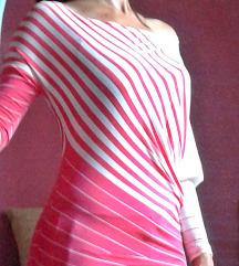 Prolećna bluzica, NOVO