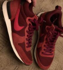 Nike duboke ❤️ ORIGINAL