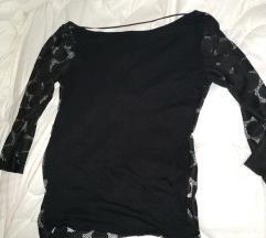 Zara bluzica